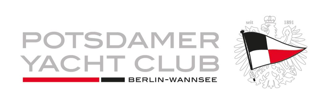 Potsdamer Yacht Club e.V.